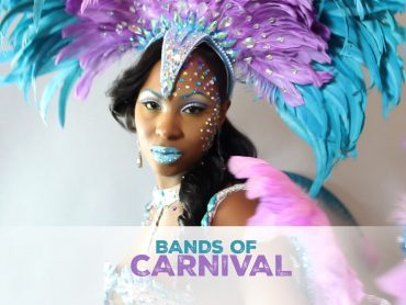 Bands Of Carnival